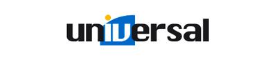 logo iuniversal