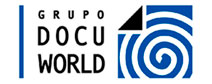 Docuworld Logo