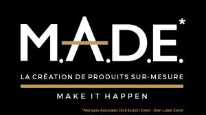 Logo_M.A.D.E.