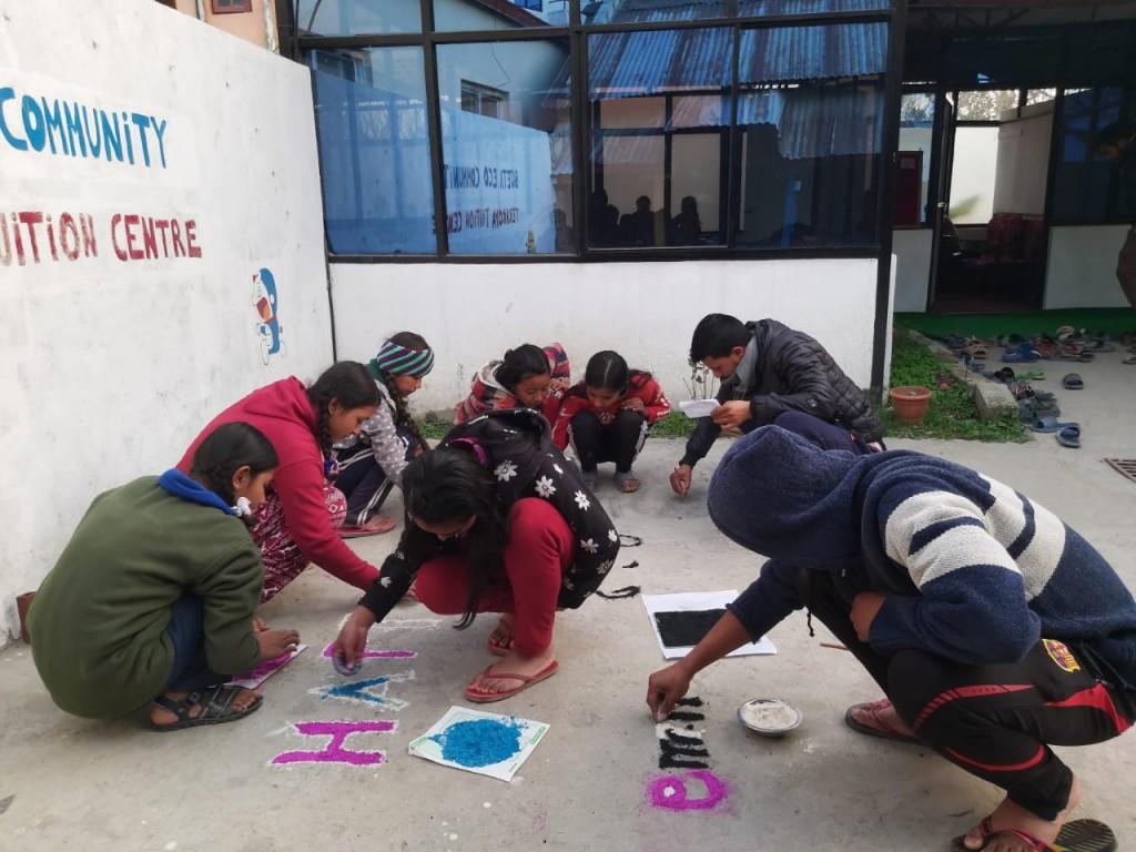 bijeta kathmandu 2019 4