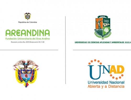 Imprenta UNIVERSAL se incorpora al proyecto UNIVERSITAS XXI SEU en Colombia