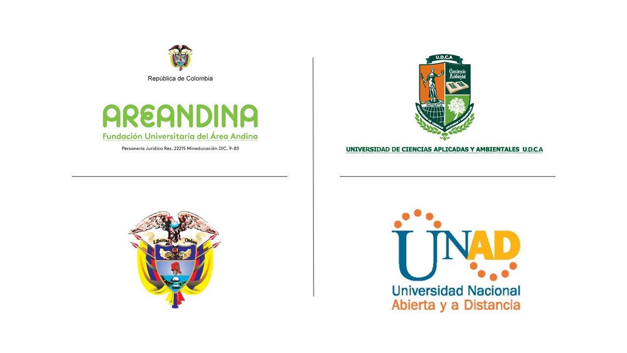 imprenta universal colombia