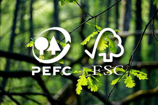 sostenibilidad-fsc-pefc
