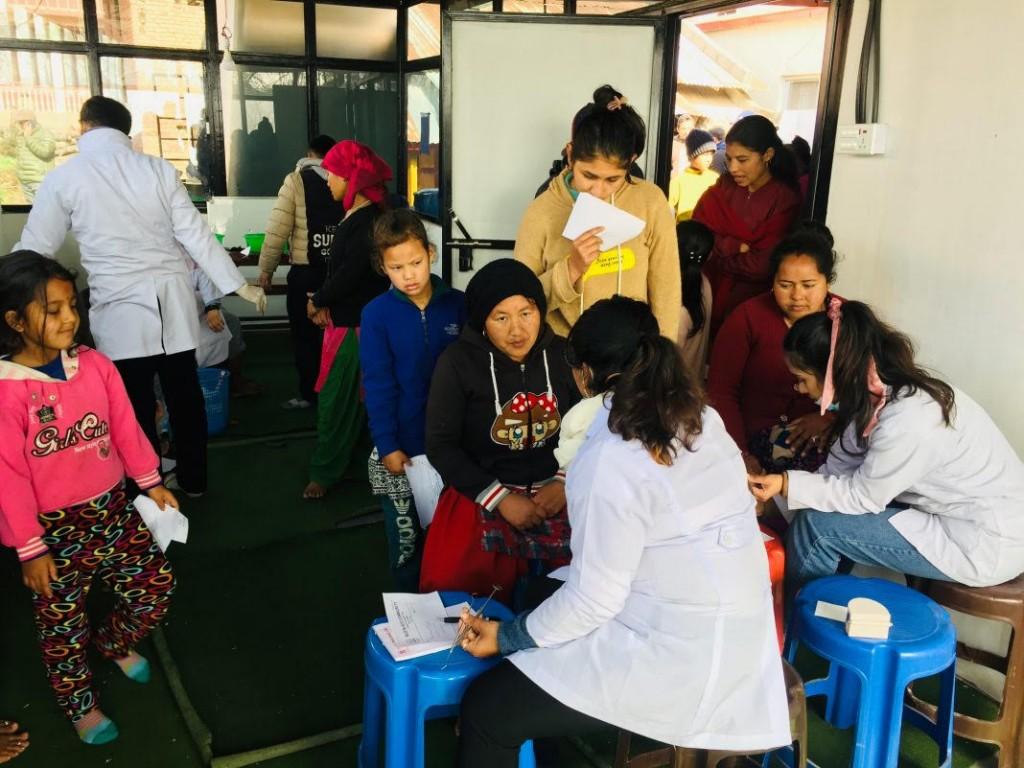 bijeta nepal dentista docuworld 10