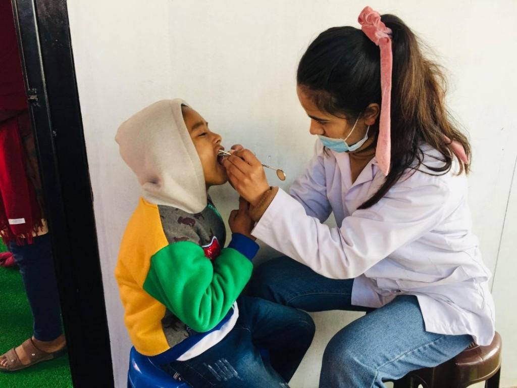 bijeta nepal dentista docuworld 4