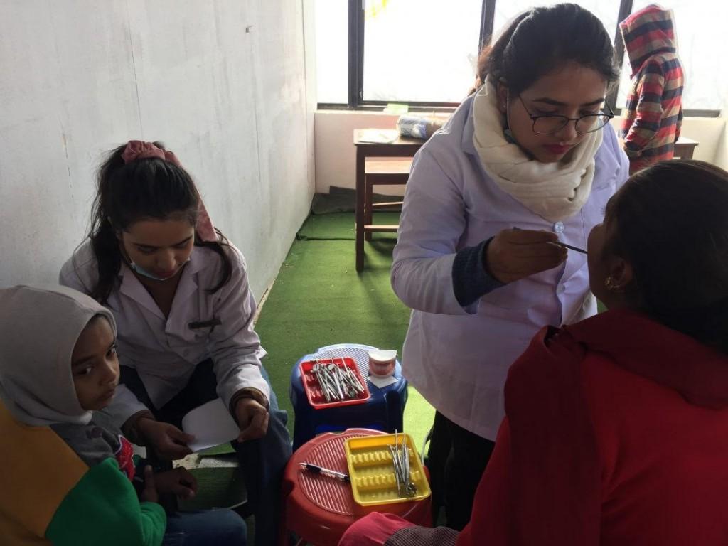 bijeta nepal dentista docuworld 8