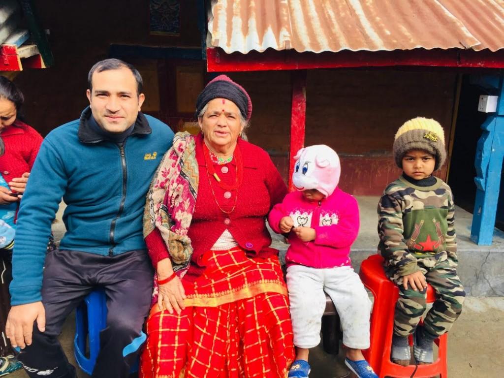 bijeta nepal dentista docuworld 9