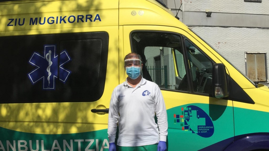 mascaras eman covid sanitarios