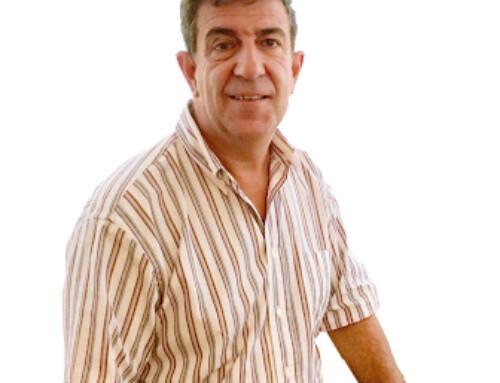 José Ramón Benito elegido nuevo Presidente de ASPACK